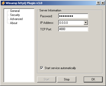 Windows 7 httpQ Plugin 3.1 full